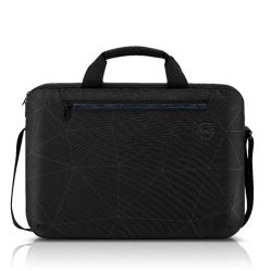 Dell Essential Briefcase 15 Carrying Case