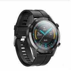 Hoco DGA05 Smart Watch