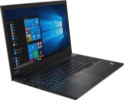 Lenovo ThinkPad E15 i7-10510U / 8GB / 1TB / DOS / 1YW - Laptop