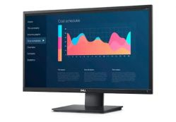 Dell 24Inch IPS Monitor - E2420HS With Integrated Speakers