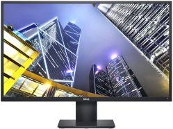 Dell 27 Inch Monitor - E2720H