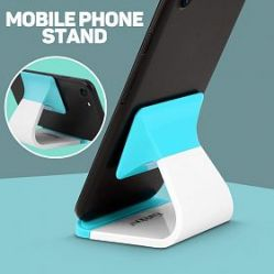 Earldom ET-EH27 Universal Mobile Phone And TAB Stand