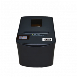 EPOS ECO250USE Thermal Receipt Printer