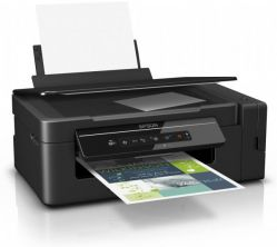 Epson L3050 EcoTank All-In-One Printer