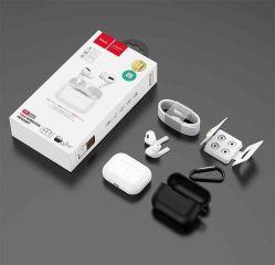 HOCO ES42 Original Series TWS Wireless Headset