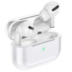Hoco ES48 TWS Wireless Earphones With Charging Case