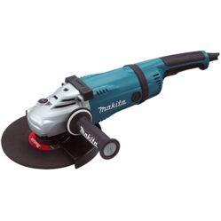 """Makita GA9030 230mm (9"""") Angle Grinder"""