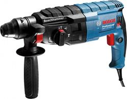Professional Rotary Hammer GBH 2-24 DRE