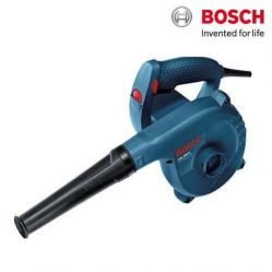 Blower with Dust Extraction  GBL 800 E Professional BOSCH