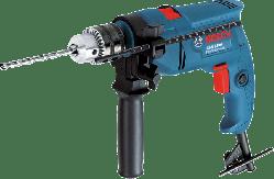 Impact Drill GSB1300 Professional