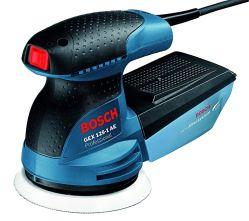 """Orbital Sander 5"""" Bosch"""