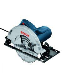 """Circular Saw GKS9 Bosch 9"""""""