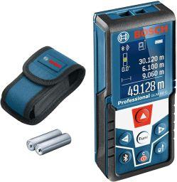 Laser Meter GLM 50 C Professional BOSCH