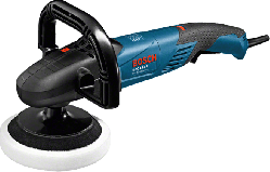 Polisher GPO 14 CE Professional  BOSCH