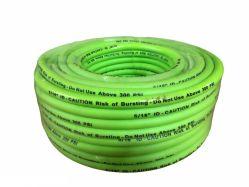 Air CompressorAccessories Hose Green