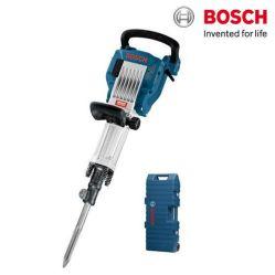 Professional Breaker Demolition Hammer GSH 16-30 BOSCH