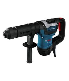 Professional SDS-Max Demolition Hammer GSH 5