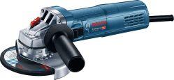 """Grinder GWS 9-115 Bosch 4.5"""""""