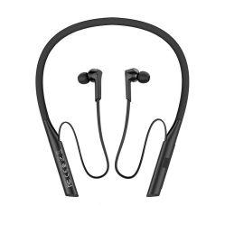 Hoco ES33 Mirth Sports Wireless Earphones