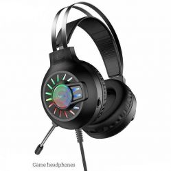 Hoco ESD04 Gaming Headphone