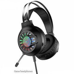 Hoco ESD04 Gaming Headphone