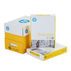 HP A4 Paper