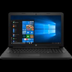 HP 15-da2007ne i5-10210U / 4GB / 1TB / 2GB VGA / DOS - Laptop