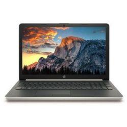 HP 15-da2008ne i7-10510U / 8GB / 1TB / 2GB VGA / DOS - Laptop