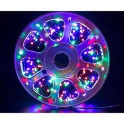 100 meter RGB LED Light