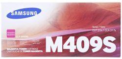 Samsung M409S Magenta Toner Cartridge
