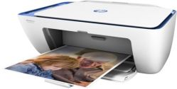 HP 2630 DeskJet Printer