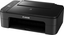 CANON PIXMA TS3140 ALL-IN-ONE Wi-Fi printer