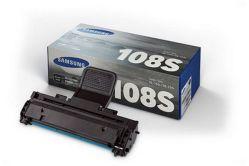 Samsung MLT-D108S Laser Toner Cartridge