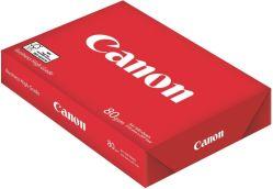 Canon A4 Paper