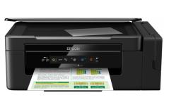 Epson Ecotank L3060 Printer