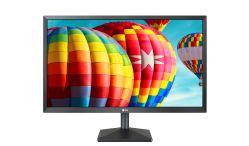LG 22MK430H-B 22 Inch Full HD IPS LED Monitor