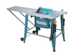 """Makita 2712 315mm (12-3/8"""") Table Saw"""
