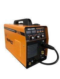WELDING MACHINE MIG-3001