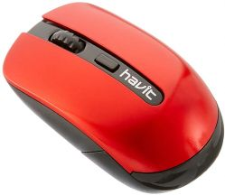 Havit HV-MS989GT Wireless Mouse