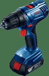 Bosch GSR 180-LI Professional Cordless Drill