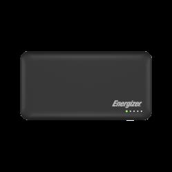 Energizer UE10025QC Power Bank QC 3.0 10000 mAh