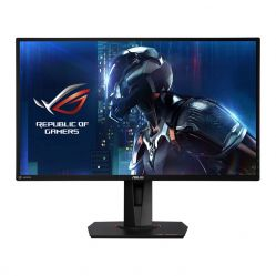 "Asus ROG Swift 27"" Inch PG278QE 165Hz Gaming Monitor"