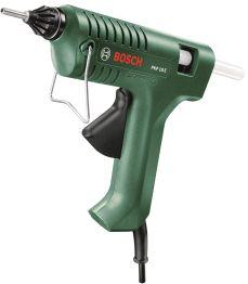 Constant Electronic Glue Gun PKP-18E BOSCH