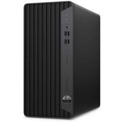 HP Prodesk 400 G7 i5 10500 / 3.2GHz / 4GB / 1TB / DOS / 1 YW