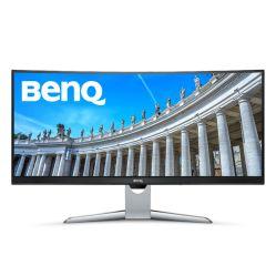 BenQ EX3501R 34in Monitor