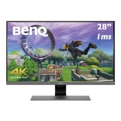 BenQ EL2870U 28in Gaming Monitor