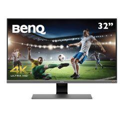 BenQ EW3270U 32in Monitor