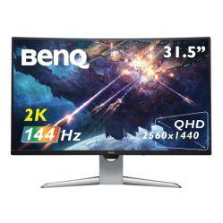 BenQ EX3203R 31.5in Monitor