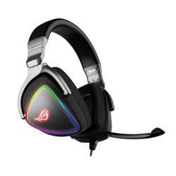 Asus ROG Delta RGB Headset