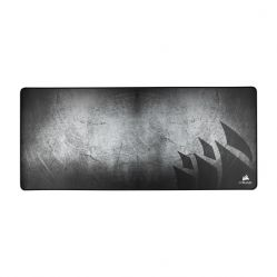 Corsair MM350 Anti-Fray Gaming Mouse Pad-Extended
